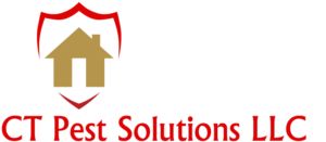 Residential and Commercial Pest Control in CT