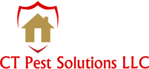 CT Pest Solutions LLC
